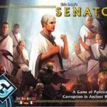 La Vie des Classiques / Antiquité et imaginaire : Senator !