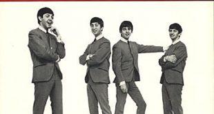 Actualitté / Un professeur avait traduit les chansons des Beatles pour enseigner le latin
