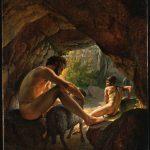 Parcours de lecture – L'Odyssée d'Homère : 3°) Le Cyclope