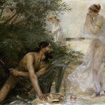 Parcours de lecture – L'Odyssée d'Homère : 2°) Nausicaa et les Phéaciens