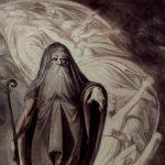 Parcours de lecture – L'Odyssée d'Homère : 5°) La descente aux enfers