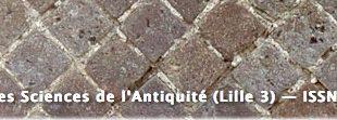 Insula / Les rapports de jury de CAPES et d'agrégation, d'après Isocrate