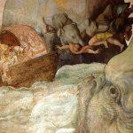 Parcours de lecture – L'Odyssée d'Homère : 6°) Charybde et Scylla