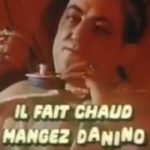 (1973) : Coluche-Néron a chaud !