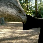 BBC / The myths and folktales behind Harry Potter