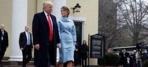 Figaro Vox / Donald Trump à la Maison-Blanche : pourquoi ce qui paraissait invraisemblable est arrivé