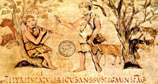 Eidolon / Quelle méthode pour apprendre le latin ?
