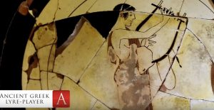 The Seikilos Song: the Oldest Complete Song from Ancient Greece