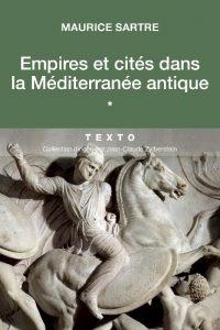 Empires et cités dans la méditerranée antique