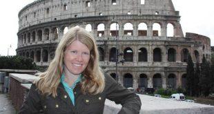 France 5 / Les derniers trésors de Rome