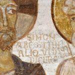 TITULUS : le Corpus des inscriptions de la France médiévale