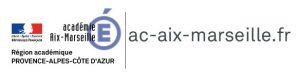 Le site académique de lettres, Académie Aix-Marseille, publie un beau livret illustré de promotion des LCA :