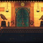 Insula / L'antiquité dans les jeux vidéos