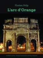 L'arc d'Orange