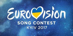 Eurovision : Alma, Requiem, Apollo, Panta rei !