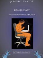 La vie des classiques / Grand Ecart