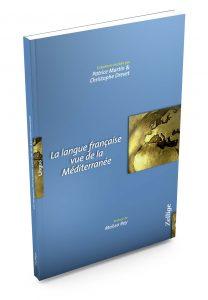 La langue française vue de la Méditerranée