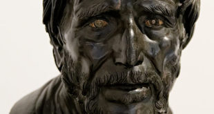 """""""Phédon"""" ou l'art de mourir - Épisode 3 : Socrate contre les détracteurs de la raison"""