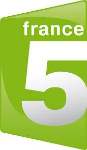 France 5 / Grèce: étape en Macédoine