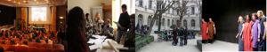 Pour les enseignants (et leurs classes) de Paris : les journées
