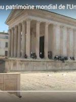 Archéologia #570 - Les monuments de spectacle romains