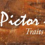 Antiquité & Peinture : le site Pictor In Fabula