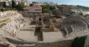 15 audioguides en français pour découvrir la Catalogne antique