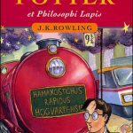 Metz : Harry Potter s'invite aux cours de latin