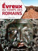 Évreux au temps des Romains