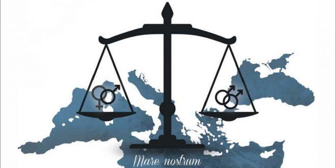 Perceptions sociales de l'homosexualité : Antiquité – Droit positif