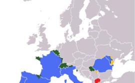 Le Figaro / Des irréductibles Roumains luttent pour préserver les cours de latin