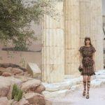 Antiquipop / La modernité de l'Antiquité – Chanel