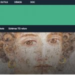La nouvelle version du logiciel Collatinus (11 bêta) est disponible, pour Mac OS et Windows