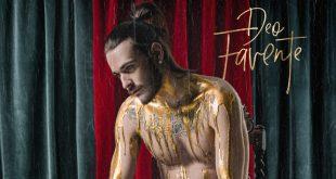 20 minutes / On a pris une leçon de latin avec le rappeur SCH qui sort l'album «Deo Favente»
