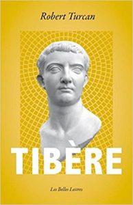 Tibère