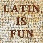 L'enseignement du latin dans le Maine : du fun pour enrayer le déclin