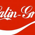 """Concours d'affiches """"Faites du Latin & du Grec"""""""