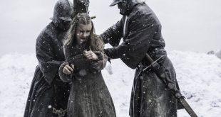 Antiquipop : L'Antiquité dans Game of Thrones (HBO, 2011‑) : une présence polysémique