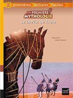 Mythes et histoires de l'Antiquité gréco-romaine