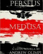 Perseus et Medusa