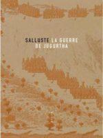 Salluste : la guerre de Jugurtha