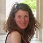 Janette Deville