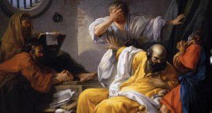 Confinés avec… les philosophes antiques / Épisode 1 : Libérer son âme ? Platon s'en charge