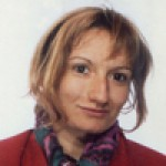 Véronique Mestre Gibaud