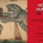 Horror humanum est #6 : les animaux du cirque
