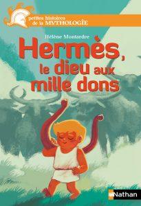 Hermès, le dieu aux mille dons