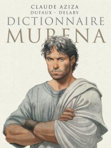 Dictionnaire Murena