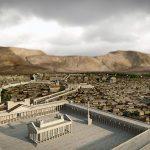 Arte / Palmyre, patrimoine menacé