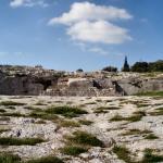 Sciences & Avenir / Macron à Athènes : décryptage du choix symbolique de la colline de la Pnyx