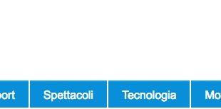 Smartphone en classe ou pas : point de vue d'une enseignante de lettres classiques en Italie
